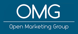 Open Marketing Group