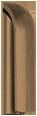 Ocre Metalizado